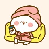 Cat Spa icon