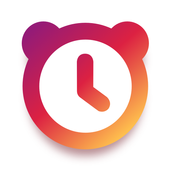 Alarm Clock With Loud Sounds - Alarmy icon