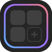 widgetopia icon