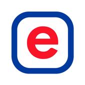 e-Mongolia icon