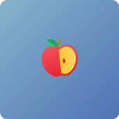Apps Store icon