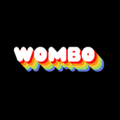 Guide for wombo ai app icon