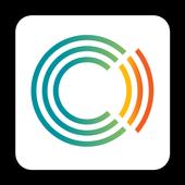 Concentrix ONE icon