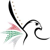 ICA UAE icon