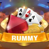 rummy777-rummy game icon