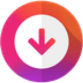 IG FastSave icon