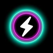 True Amps icon
