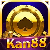 Kan88 icon