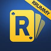 RRummy icon