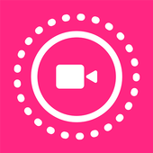 TurnLive icon