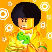 Free RBX Loto 2021 icon