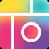 PicCollage icon