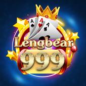 Naga Lengbear 999 icon