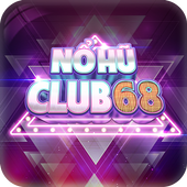 Nổ Hũ Club 68 -  Bắn Cá 68 icon