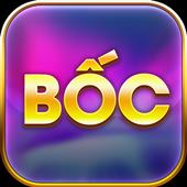 Boc Vip icon