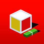 Color Game Perya icon