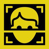 Photo Live Animator 5 icon