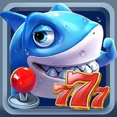 777Fish Casino: Cash Frenzy Slots 888Casino Games icon